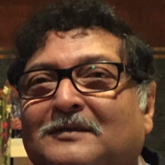 Episode 3 with Dr. Sugata Mitra